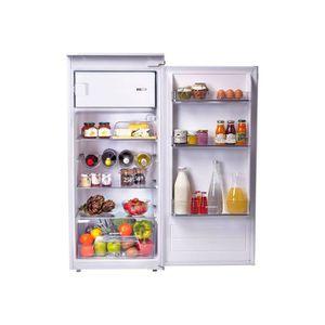 RÉFRIGÉRATEUR CLASSIQUE Rosières RSOP122 Réfrigérateur avec compartiment f