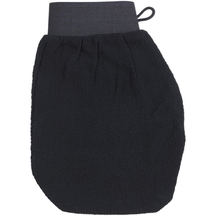 Accessoires pour le bain Monland Kessa du maroc pour un gommage doux 16725