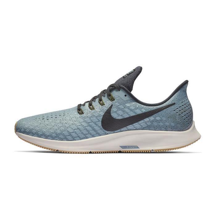 Nike Air Zoom Pegasus 35 Bleu