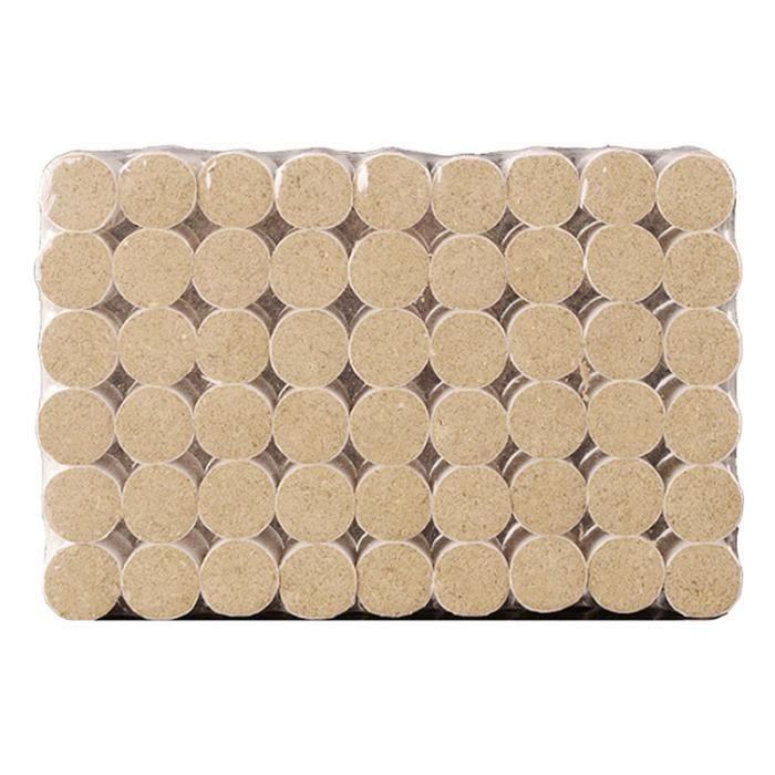 1 ensemble de 54 pièces Moxa Bar à la main en absinthe chinoise rouleaux Moxibustion bâton SHORT D'ELECTROSTIMULATION