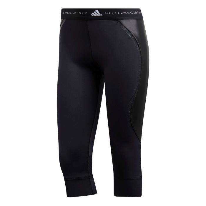 adidas Performance Legging Run 3/4 Tight
