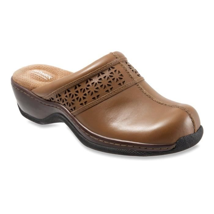 Abby Clog OMCRY Taille-41