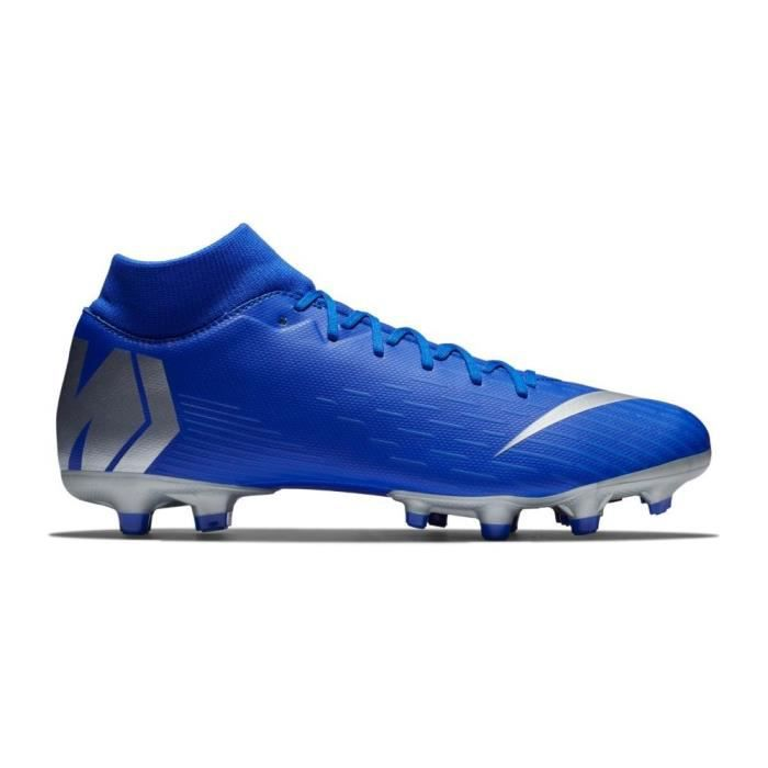 chaussure nike superfly