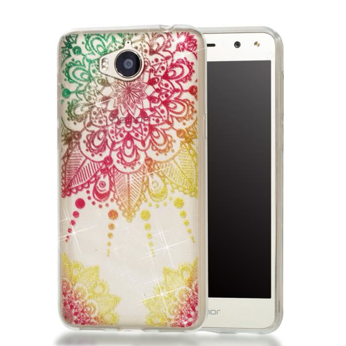 huawei y5 2017 coque