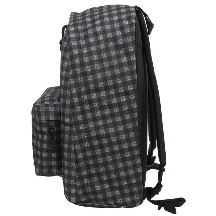 Dos Out Eastpak À Off Black Uni Sac Office Collège Noir Cs AFOwxZqgn