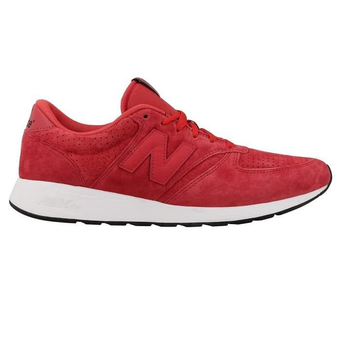 Chaussures New Balance MRL420SI