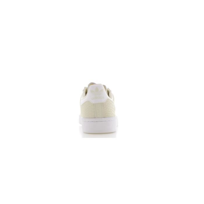 CHAUSSURES ADIDAS W CAMPUS CREME CHAUSSURES ADIDAS w08xWnY0z