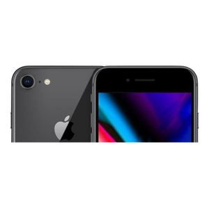 SMARTPHONE Apple iPhone 8 Smartphone 4G LTE Advanced 256 Go G