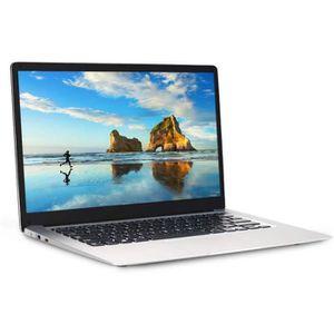 ORDINATEUR PORTABLE Ordinateur portable - Ultrabook - Intel Atom - Win