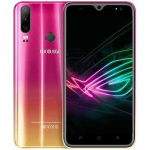 SMARTPHONE 2019 P30 Smartphone 4G Debloqué Pas Cher Android 9