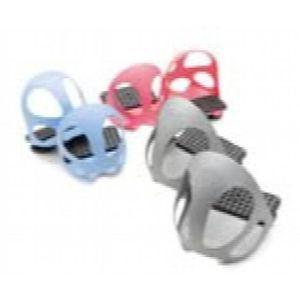 PROTECTION DES PATTES Protection Des Pattes -Guetres L7RAL Compositi » M
