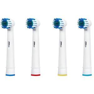 BROSSE A DENTS ÉLEC  de 20 têtes de brosse à dents électrique de rempl