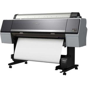 """IMPRIMANTE Epson SureColor SC-P8000 44"""" imprimante grand form"""