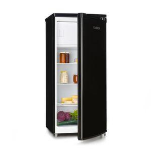 RÉFRIGÉRATEUR CLASSIQUE Klarstein Samara L Réfrigérateur Classique 181 L a