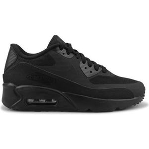 pretty nice 2a671 060ba BASKET NIKE AIR MAX 90 ULTRA 2.0 JUNIOR NOIR