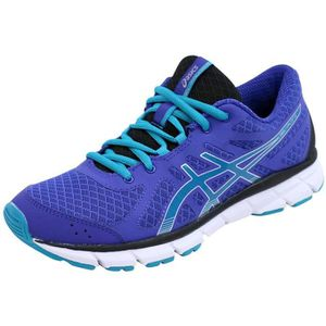 asics gel patriot femme france