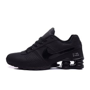 quality design dc110 6bf99 ... rivalry pas cher - http basket shox nike homme,basket nike shox femme  pas cher nike shox nz homme chaussure ...