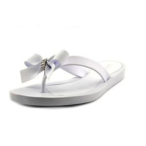 TONG Guess Tutu Synthétique Tongs