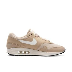 BASKET Chaussures Nike Air Max 1