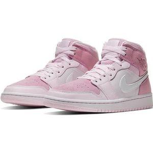 Nike jordan rose