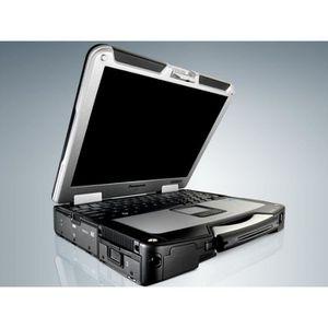 ORDINATEUR PORTABLE Panasonic cf-31 Core I5 8Go 500Go SSD