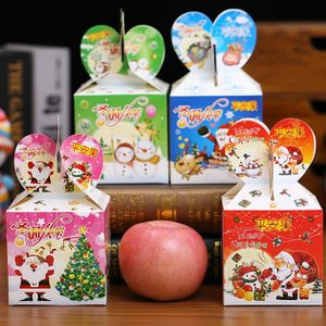 12 Or repas sac boîte ~ Mariage Noël Faveur Fête Snack Food boxes