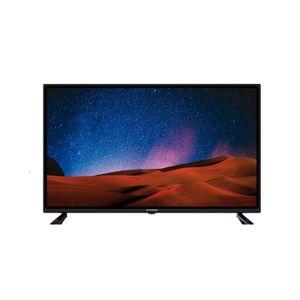 Téléviseur LED SCHNEIDER LED32SC450K - TV LED HD 32