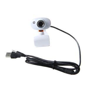 WEBCAM SODIAL(R) USB 2.0 50.0M HD Webcam Web Cam Camera a