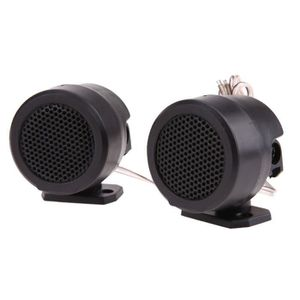 PINCE AUTO VAKIND 006A VOITURE TWEETER pied droit tweeter ave