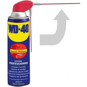wd40-spray-multifonction-500-ml-double-p