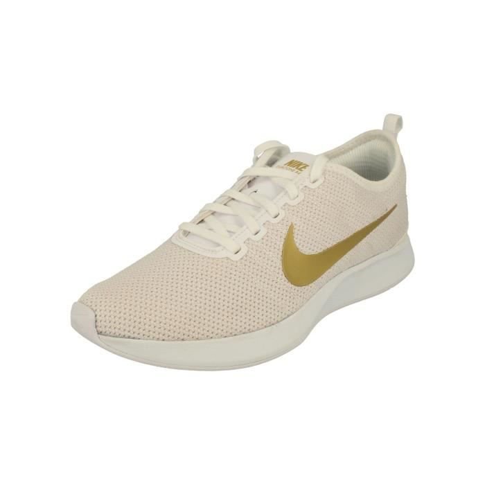 NIKE dualtone racer se running running 920418 baskets chaussures de sport KTI4S Taille-40 1-2