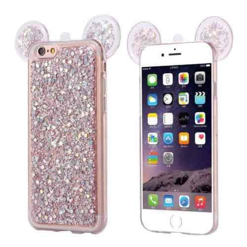 Coque Iphone  Bonne Qualite