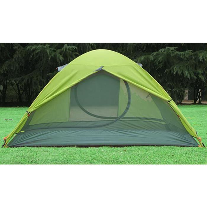 TENTE DE CAMPING Tente de camping 2 personne, Tente de camping 2 pl