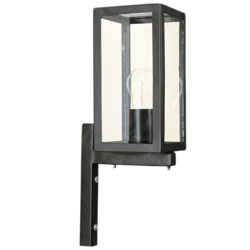 lampe d 39 ext rieur ks huizen achat vente lampe d. Black Bedroom Furniture Sets. Home Design Ideas