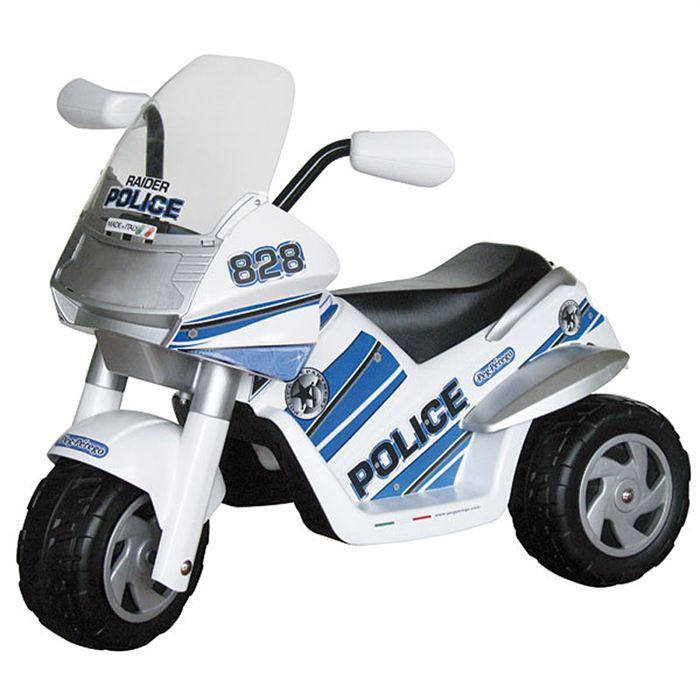 raider police achat vente moto scooter les soldes. Black Bedroom Furniture Sets. Home Design Ideas