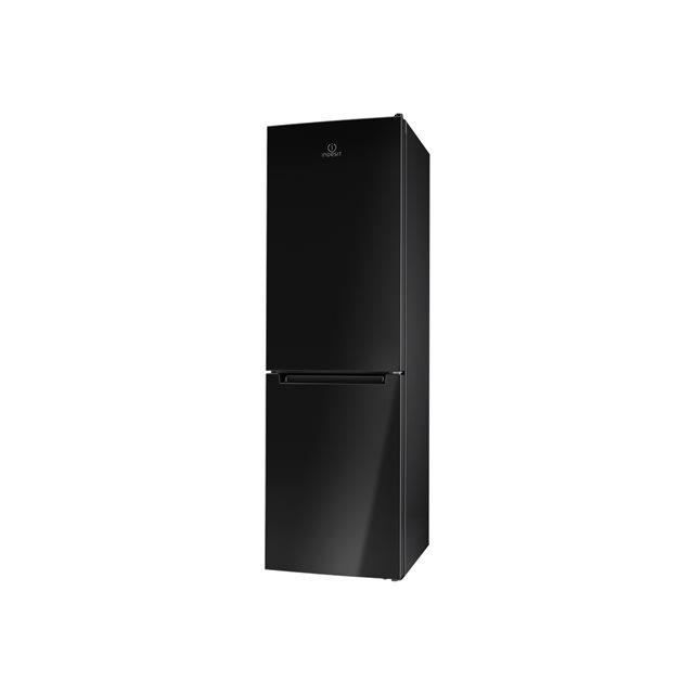 indesit li80 ff 1 k r frig rateur cong lateur bas 301 l 215 86 froid brass a l 60. Black Bedroom Furniture Sets. Home Design Ideas