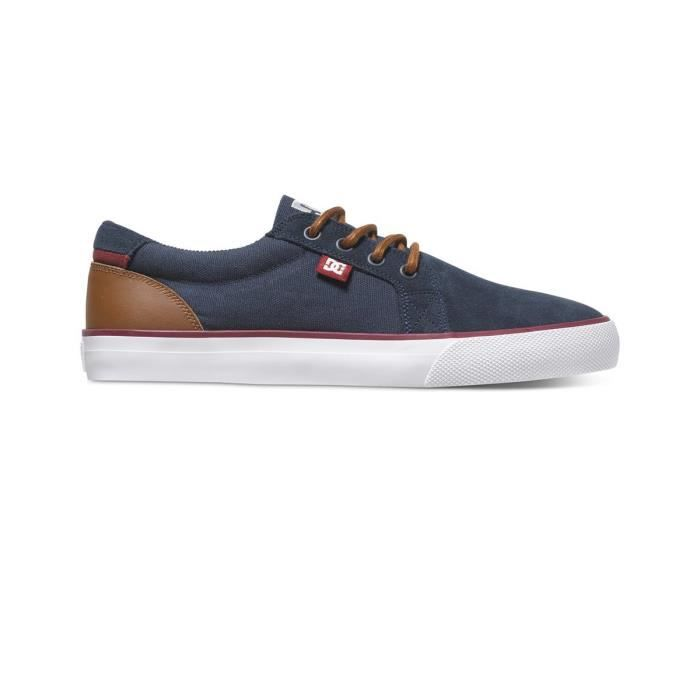 DC Camel Sd Navy Council Chaussures IqZOwPtCP