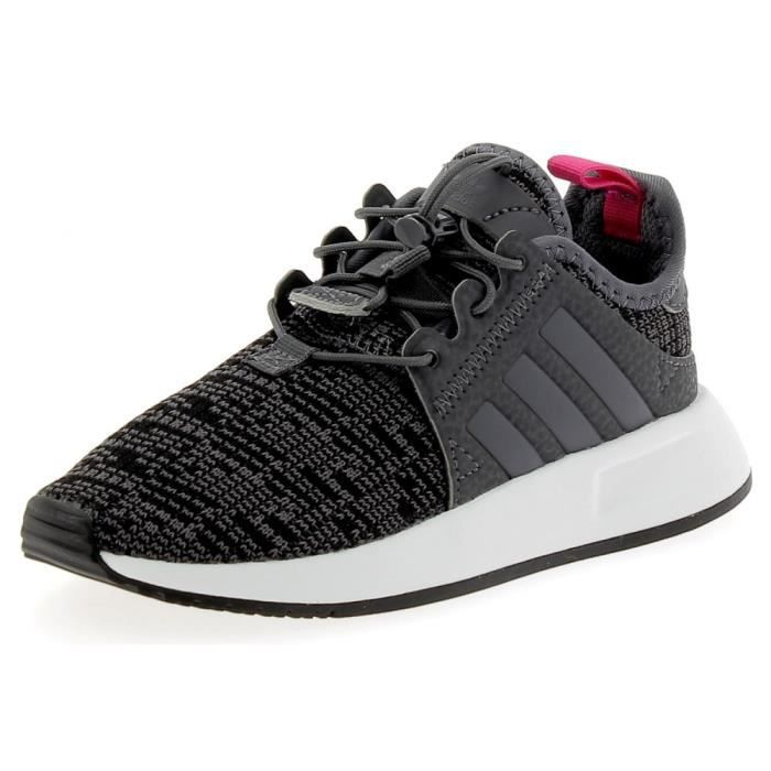 chaussures adidas petits fille