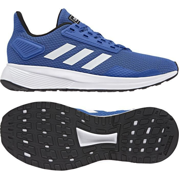 newest collection 97adf 738b8 Chaussures de running kid adidas Duramo 9