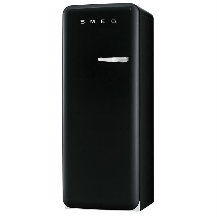 smeg cvb 20 lne cong lateur armoire achat vente. Black Bedroom Furniture Sets. Home Design Ideas
