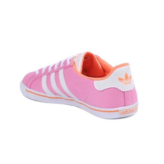 Adidas Originals - Court Star Sl…