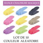 Chaussures achat vente chaussures femme chaussures - Magique basket ...