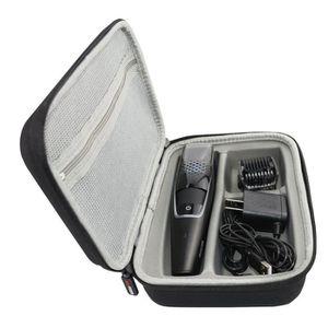 TONDEUSE MULTI-USAGES Pour Philips - QG3371-16 - Multigroom Séries 5000