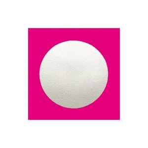 cercle 2,5 pouces environ 6,3 cm EFCO poinçonner XL
