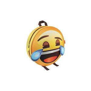 CARTABLE Cartable 3D Emoji 345-- S0700310