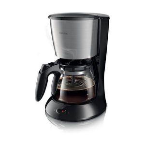 CAFETIÈRE Cafetière électrique avec système anti-gouttes (15