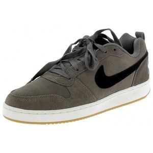 Nike court borough Vente low Achat   Vente borough pas cher 5f9596