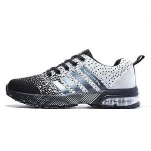 BASKET Baskets Homme Femme mixte AIR - chaussures de spor