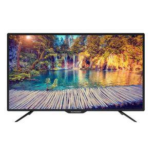 Téléviseur LED TELEVISEUR SCHNEIDER LD40-SCP100F - 40'' - Full HD