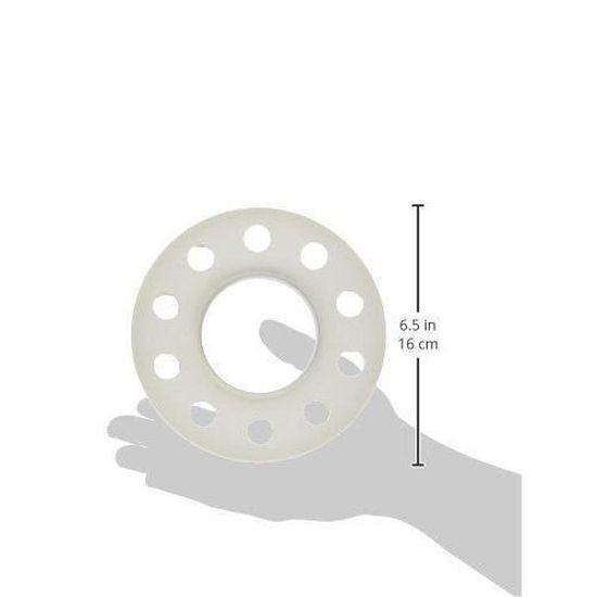 Eibach S90-4-25-063 Direction et Suspension Elargisseur de Voie